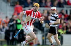 Dalton hits 1-9 to help champions Imokilly get back to Cork senior hurling final