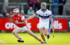 Schutte, Cronin and O'Callaghan grab 2-10 between them as Cuala dismiss St Vincent's