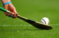 Birr return to Offaly final, James Stephens advance in Kilkenny and Ballyragget suffer relegation