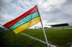 Ballinkillen reinstated into Carlow SHC despite Leinster Council ruling