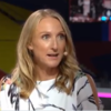 TV Wrap - BBC let themselves down on risible week for athletics in Doha
