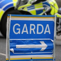 One man dead and another injured following collision between motorcycle and car in Wicklow