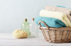 What's the secret to keeping my towels soft and fluffy?