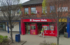 €2.5m EuroMillions ticket sold in Dublin shop - but the winner is yet to be found