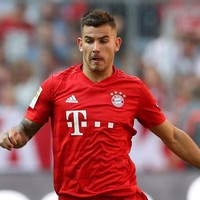 Bayern stand firm amid refusal to release France defender for international duty