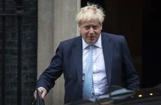 Scottish judge dismisses Brexit extension legal action