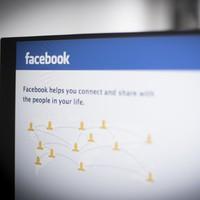 Nursing home manager sacked after sharing images of dead resident on Facebook