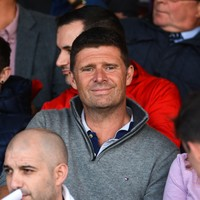 Niall Quinn's group withdraw as FAI and clubs to meet about future of the League of Ireland