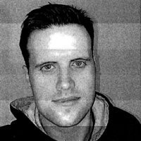 Appeal for information about 31-year-old man last seen in Wexford on Saturday