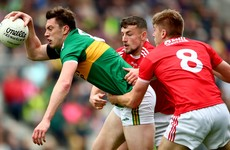 Big guns to clash in semi-final as 2020 Munster football draw is made