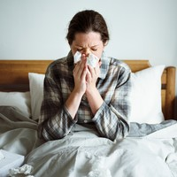 7 myths about the flu vaccine, busted by an expert