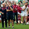 Galway mess continues and points to major issues at board level