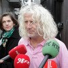 Mick Wallace: No Dáil censure ahead of possible committee investigation
