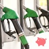 Carbon tax: Petrol and diesel prices to rise from midnight, home heating to rise next May