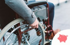 Home carers say additional tax credit as part of Budget 2020 'will be undercut by carbon tax'