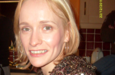 Derry man found guilty of murdering ex-fiancée Charlotte Murray