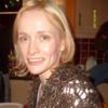 Derry man found guilty of murdering ex-fiancée Charlotte Murray