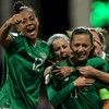Pauw's Ireland battle to big Euro 2021 qualifier win in front of record crowd