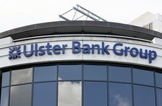 Ulster Bank sells portfolio of 3,175 mortgages to Pepper