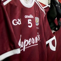 Galway GAA sponsors Supermacs say complaints from 'parents and mentors' prompted statement