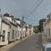 Man (30s) shot in both legs by masked men in Derry