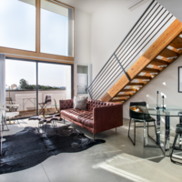 Billion-dollar short-term letting outfit Sonder is the latest to stick its flag in Dublin