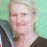 Body of missing Cork woman found after search