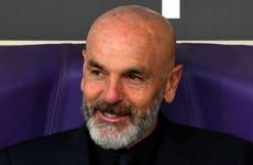 Former Inter boss to take charge at AC Milan
