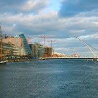 Poll: Do you think taller buildings will ease Ireland's housing crisis?