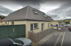 Parents left in limbo after Tusla closes unregistered aftercare facility in south Dublin