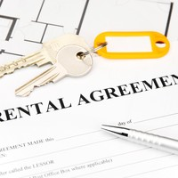 Landlord fined €12,000 for refusing to accept rent allowance from Latvian woman