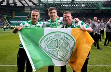 'Arsenal got Tierney on the cheap': Hartson backs £25m Scot to shine like Robertson