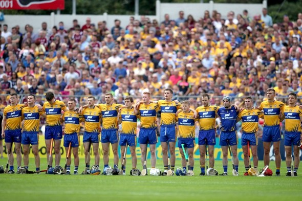 Clare hurling manager saga drags on as new candidates are invited to apply