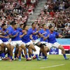 'We've got nothing to lose' - Samoa promise expansive approach against Ireland