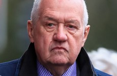 Retrial of Hillsborough match commander to open today