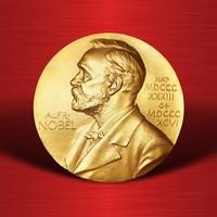 Nobel Prize for Literature awarded to Olga Tokarczuk and Peter Handke
