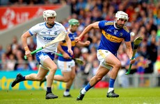 All-Ireland champions Tipperary start out with trip to Waterford as 2020 hurling fixtures revealed