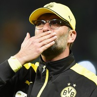 'Have you been drinking?' - Klopp reveals how Dortmund asked him to return