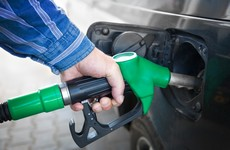 'They're taking 2c off us that they don't need': Drivers paying levy on petrol that is no longer needed, committee hears