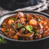 What to make when... you're craving the comfort of a hearty autumn stew