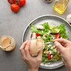 6 of the best... DIY salad dressings to liven up tired leaves
