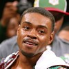 Welterweight champ Spence in serious condition but 'expected to survive' following car crash