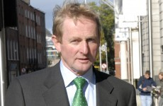 FF says Taoiseach must clarify suggestion bank guarantee file was shredded