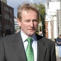 FF says Taoiseach must clarify suggestion bank guarantee file was shredded