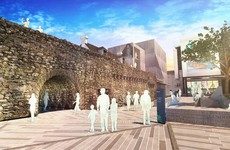 Fáilte Ireland makes its biggest investment ever in a tourist attraction to overhaul Galway museum