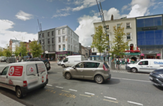 Man (40s) arrested after serious assault in Cork city