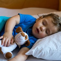 School intervention in sleep may help children get to bed earlier, new study finds