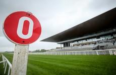 Johnny Ward: Irish racing can lead the way in drug testing jockeys