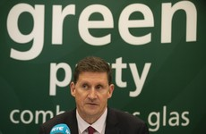 'We deeply regret the hurt this has caused': Eamon Ryan says he does not want to restrict cars in rural Ireland