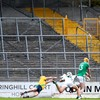 Reid goal rescues late draw for Ballyhale against Tullaroan in clash of All-Ireland champs